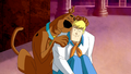 Scooby and Fred (SDMI).png