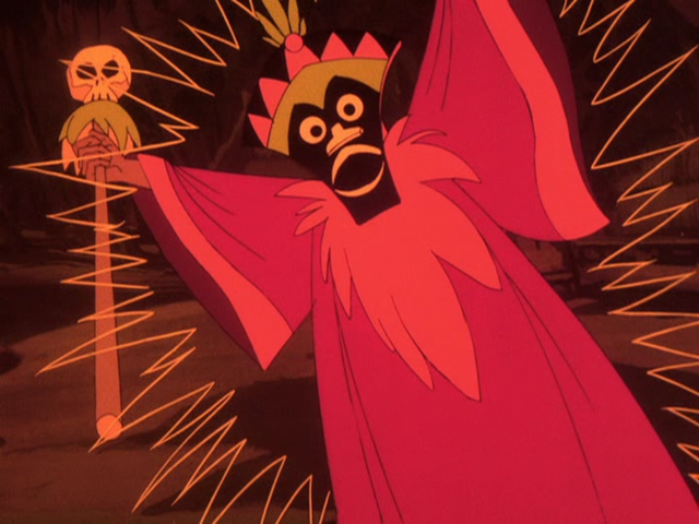 File:Witch Doctor (Simms's henchman).png