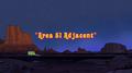 Area 51 Adjacent title card.png