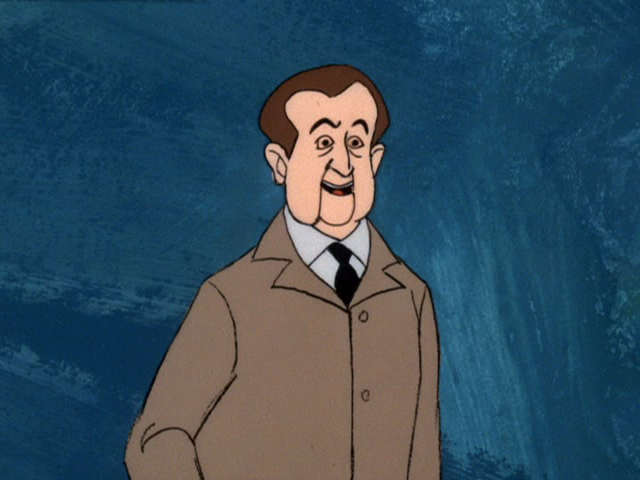 File:Professor (Scooby-Doo and a Mummy, Too).png