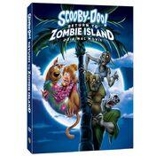 RZI DVD spine cover