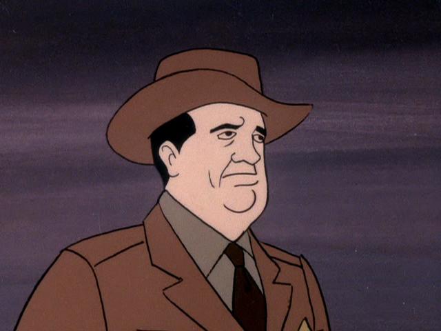 File:Sheriff (Spooky Space Kook).png
