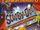 Scooby-Doo: Az operaház fantomjai