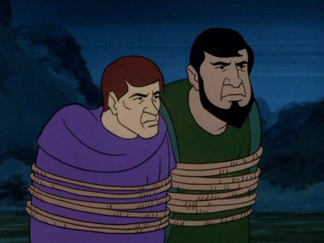 File:Zeb and Zeke unmasked.png