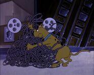 Scooby Hollywoodba megy 5