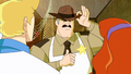 Sheriff Stone is Baghead.png