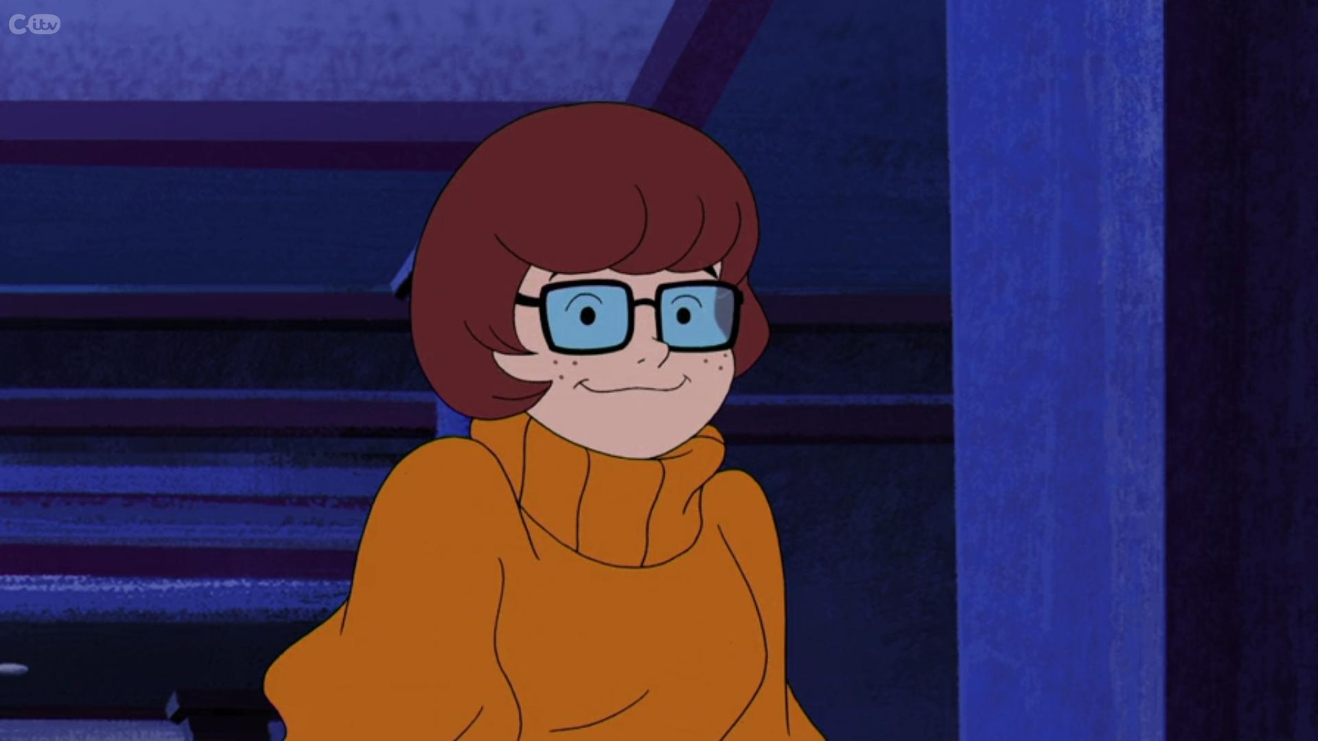 Velma Dinkley | Scoobypedia | FANDOM powered by Wikia | 1920 x 1080 png 1686kB