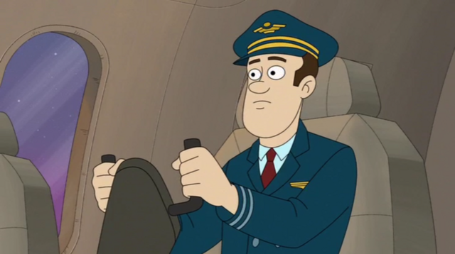 File:Captain Anderson.png