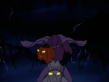 Headless Horseman (Scooby-Doo Meets the Boo Brothers)