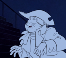 Jonathan Wellington Muddlemore (Scooby-Doo! Mystery Incorporated)