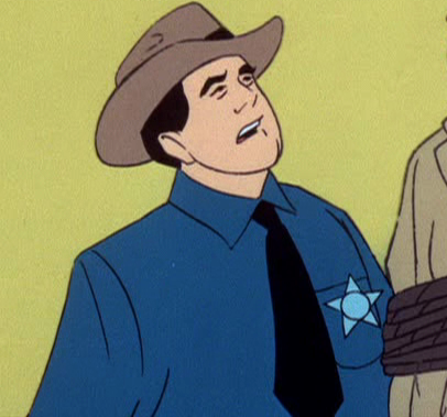 File:Sheriff (What a Night for a Knight).png