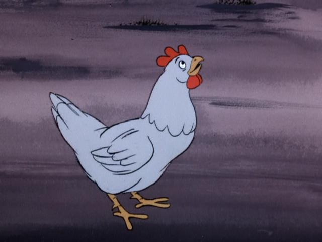 File:Chicken (Spooky Space Kook).png