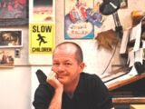 Chuck Sheetz