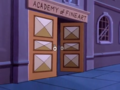Academy of Fine Art.png