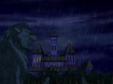Lutz Manor