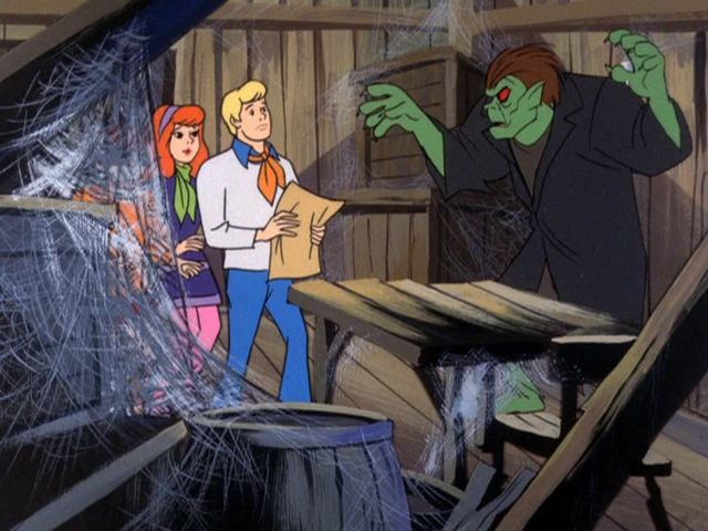 File:Werewolf catches Fred and the girls with his map.png