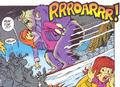 Abominable Skiman kidnaps Daphne.png