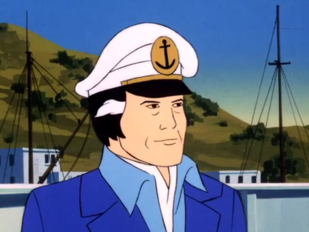 File:Lord Silvertree.png