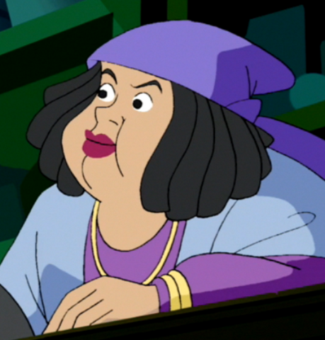 File:Shopkeeper (Big Scare in the Big Easy).png