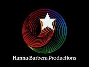 Hannabarberalogo