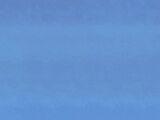 Vampire Rock Music Festival
