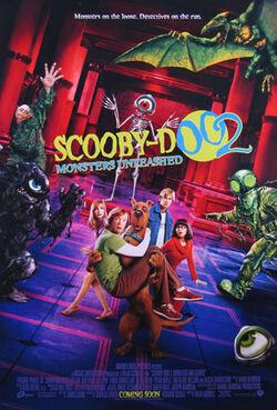 826738~Scooby-Doo-2-International-Posters