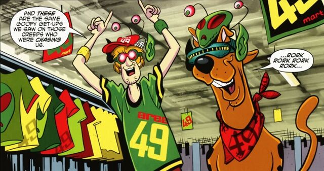 File:Shag and Scoob in Area 49 garb.jpg