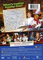 Gourmet Ghost DVD back cover.jpg