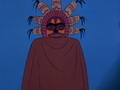 Indian effigy.png