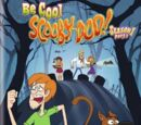 Be Cool, Scooby-Doo! season 1