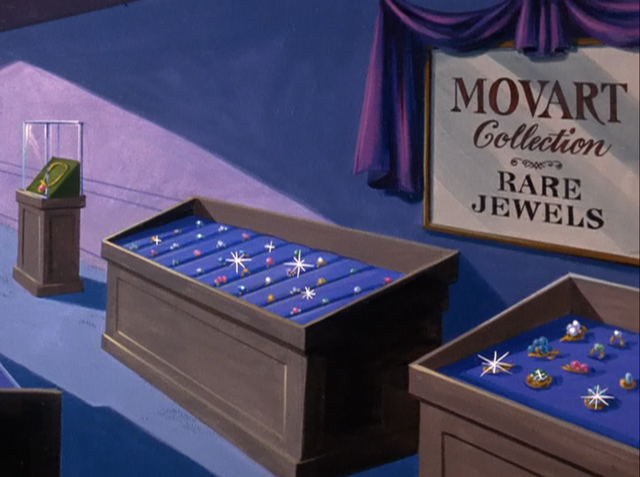 File:Jewelry store (Nowhere to Hyde).png