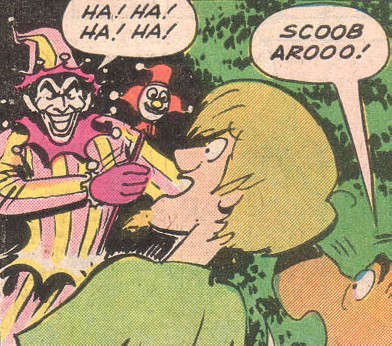 File:Shag and Scoob meet Ghost of All Comedy.jpg