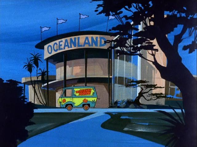 File:Oceanland.png