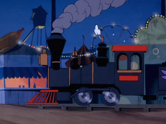 File:Funland Express.png