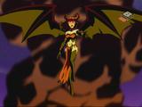 Czarna Lilith