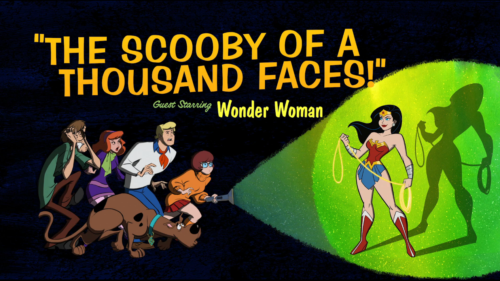 """Série """"Wonder Woman"""" - Page 8 Latest?cb=20190805175144"""