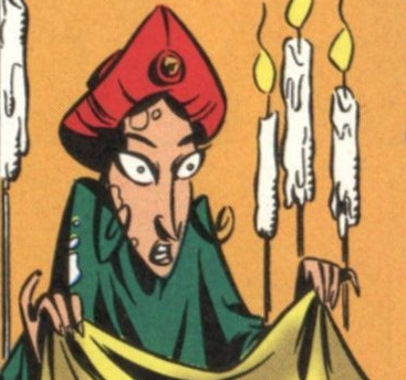 File:Wanda the Wise.png