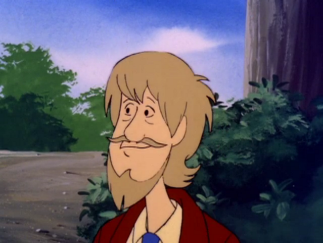 File:Gaggy Rogers.png