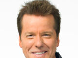 Jeff Dunham (Actor)