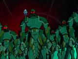 Kriegstaffebot