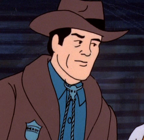 File:Sheriff (Who's Afraid of the Big Bad Werewolf).png
