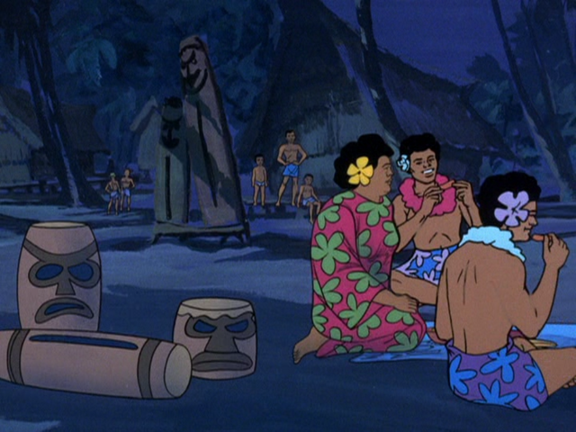 File:Village (A Tiki Scare is No Fair).png