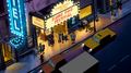 Chicago Theater.png