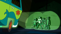 Mystery Machine corners the gang (WNSD).png