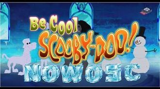 """Co tu się dzieje! Zwiastun nowych odcinków serialu """"Wyluzuj, Scooby-Doo!"""""""