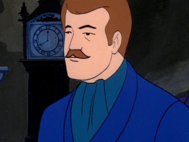 File:Mr. Wetherby.png