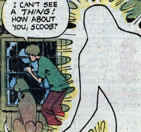 File:Golden Ghost behind Scoob and Shag.jpg
