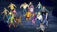 Scooby-Doo és a mexikói szörny 15