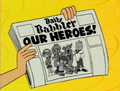 Daily Babbler newspaper.png