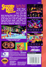 325321-scooby-doo-mystery-genesis-back-cover
